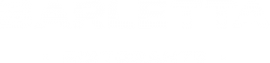 Barletta Ristorante Logo
